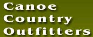 Canoe Country Outfitters Moose Lake Ely MN